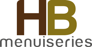 HBMensuiseries---logo-2-300px
