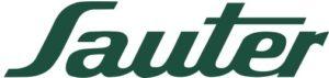 Logo-Sauter