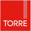 torre_logo