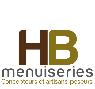 http://www.hbmenuiseries.com/wp-content/uploads/2016/07/HB_logo_base_line-300.png