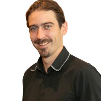 Michaël HONNEUR